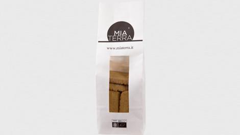 biscotti-farro-250