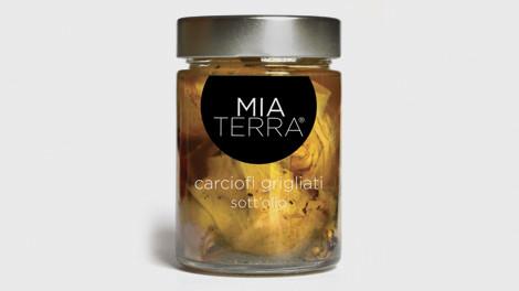 carciofi-grigliati1